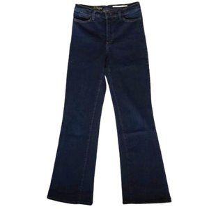 NYDJ Tummy Tuck Stretch Jeans- Sz. 6